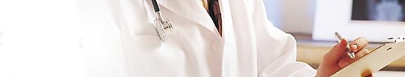 過敏醫學相關網站推薦