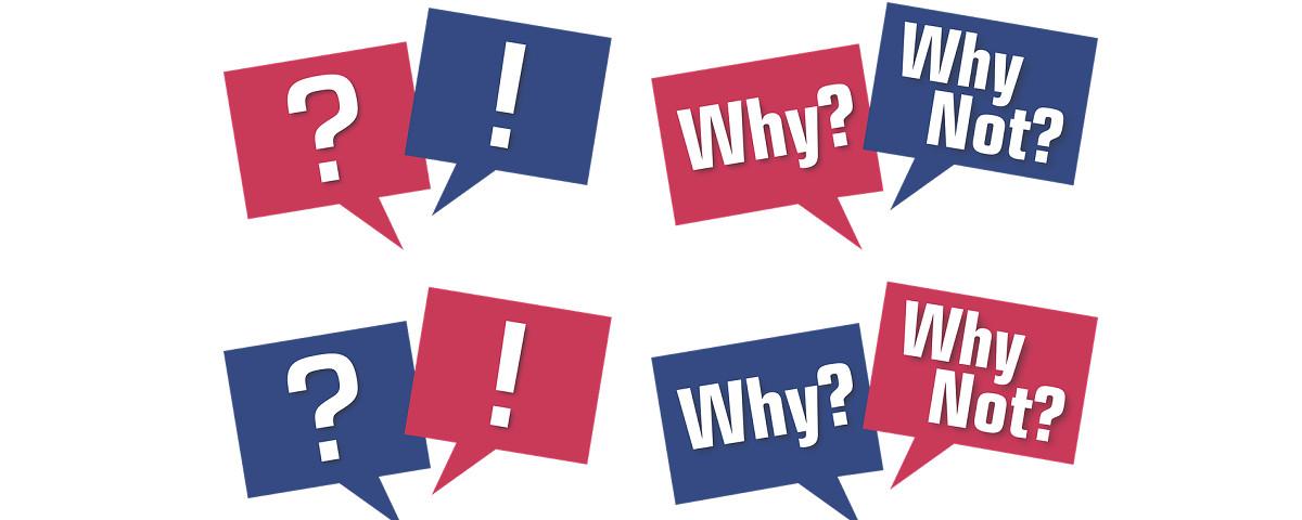 為什麼要做過敏原檢測?