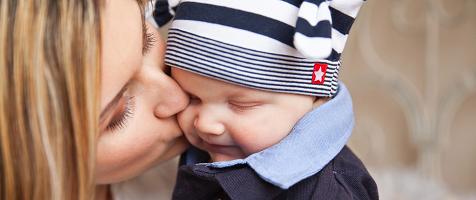 你真的了解孩子的過敏問題嗎?